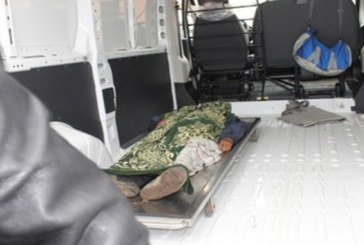 Casablanca : «El Mahdi Al Mountadar» se donne la mort en se jetant du 3ème étage d'un immeuble