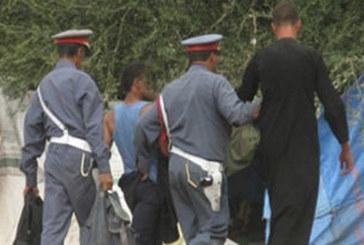 Ouled Taïma : Deux frères tuent leur employeur à coups de bâton