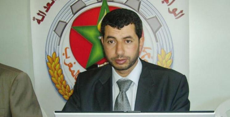 Abdessamad Lamrimri: «Le retard de la réforme a déjà coûté pas moins de 10 milliards de dirhams»
