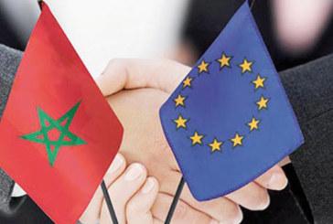 Accord agricole Maroc-UE : L'examen du pourvoi en appel entamé