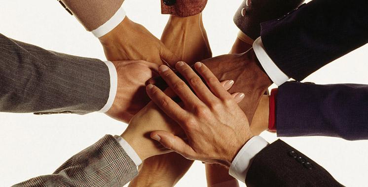 Accompagnement d'affaires: Quand les entreprises se mettent au business coaching