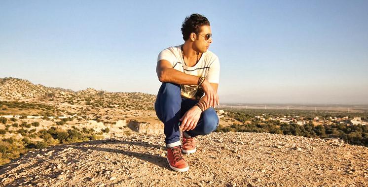 Interview de Ahmed Soultan, chanteur : «Je ne me fais exploiter que par moi-même»