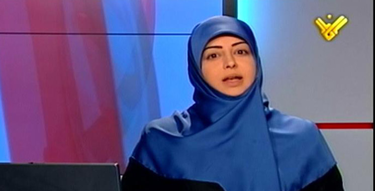 Nilesat coupe la diffusion d'Al Manar, la chaîne du Hezbollah