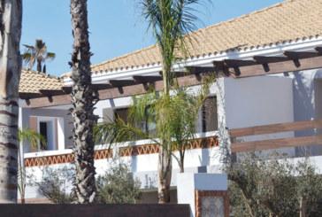 La Alcazaba Del Mar : Un paradis à Casa !