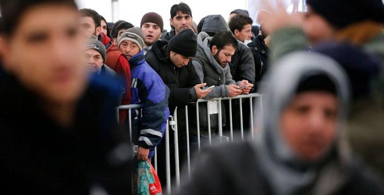 Allemagne : Les Marocains exclus des droits des demandeurs d'asile