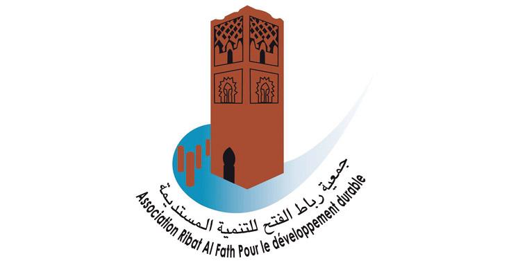 Environnement: Ribat Al Fath organise ses Pré-COP22