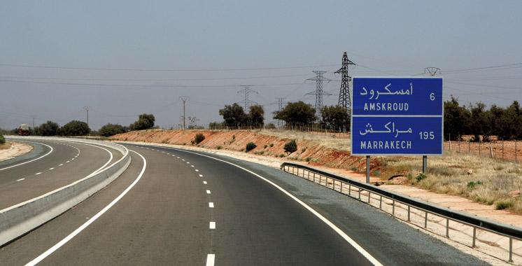 ADM s'allie aux ministères: Pour des écoles limitrophes aux autoroutes