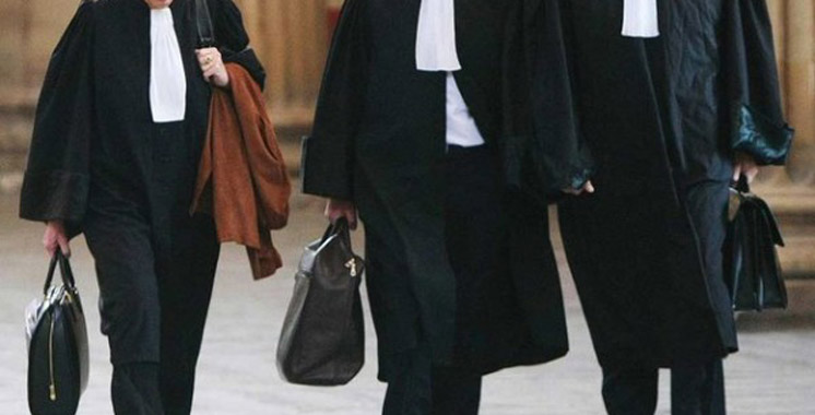 Assistance  judiciaire :  Mode d'emploi