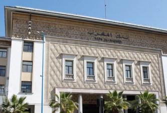 Casablanca et Rabat, deux villes surendettées