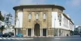 Bank Al-Maghrib observe une baisse de 17 points de base : Le taux moyen pondéré revient  à 4,89% au premier trimestre