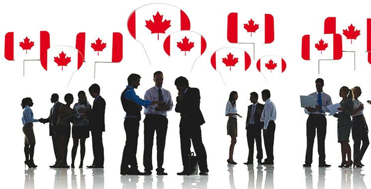 Immigration: Le Québec mise sur l'entrepreneuriat
