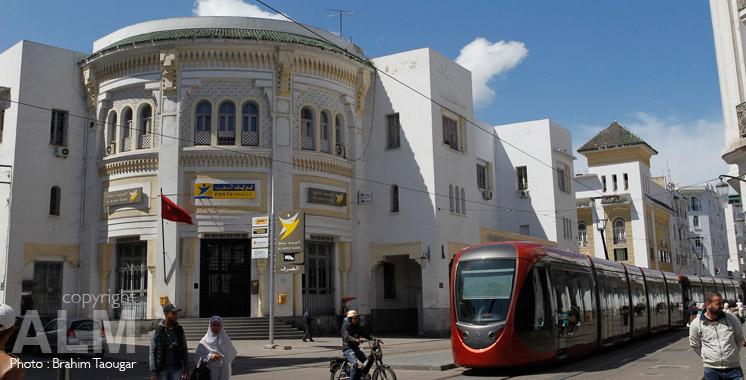 Casa Transports : Un plan d'actions pour renforcer la sécurité routière