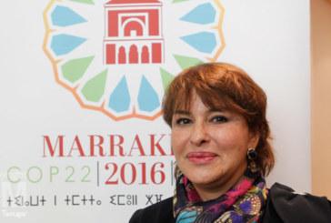Forum de négociation entre experts: Les contributions nationales pour la COP22 au centre du débat