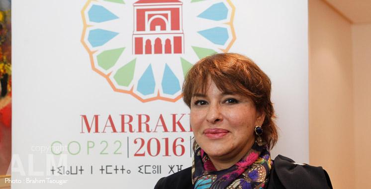 Maroc-Emirats : Les premiers engagements  de la COP22 se concrétisent