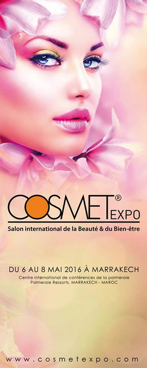 Cosmet-Expo-1