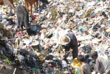 Casablanca : La décharge de Mediouna restera ouverte six mois supplémentaires