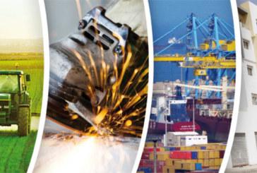 L'économie nationale ralentit au premier trimestre: Une croissance de 1,7%  à fin mars