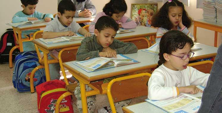 Enseignement au Maroc : Un état des lieux prometteur…