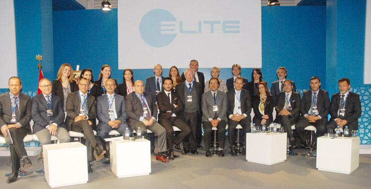 Programme Elite Maroc: Une clé d'accès des PME au marché boursier !