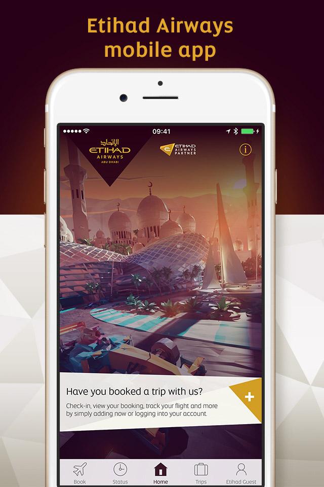Etihad-Airways-Mobile-App