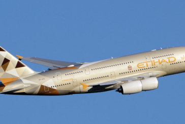 Escale à Abu Dhabi: Etihad Airways offre une nuitée au Radisson Blu Hôtel