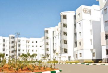 «Résidences Dar Saada» lance un emprunt obligataire non convertible de 350 MDH