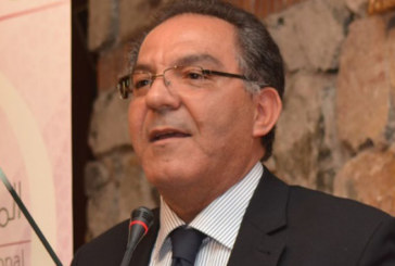 La FDT de Fatihi, un proche de Lachgar, se dit avoir été «exclue»: Le syndicat de l'USFP nargué ?