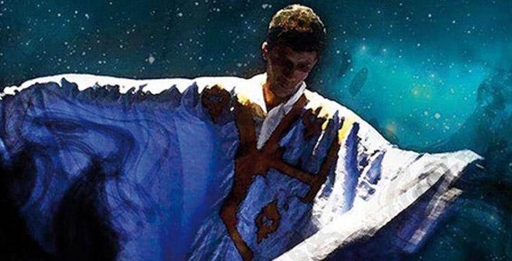 La 7ème édition du Festival du théâtre hassani s'ouvre aujourd'hui à Dakhla