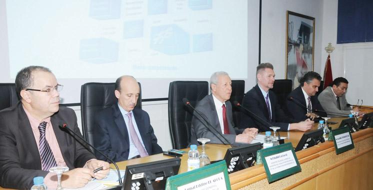 Stratégie nationale de la formation professionnelle 2021: Le ministère de tutelle et Microsoft Maroc scellent un partenariat