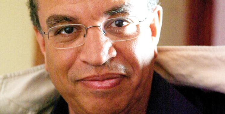 Jamal-Khalil-Sociologue