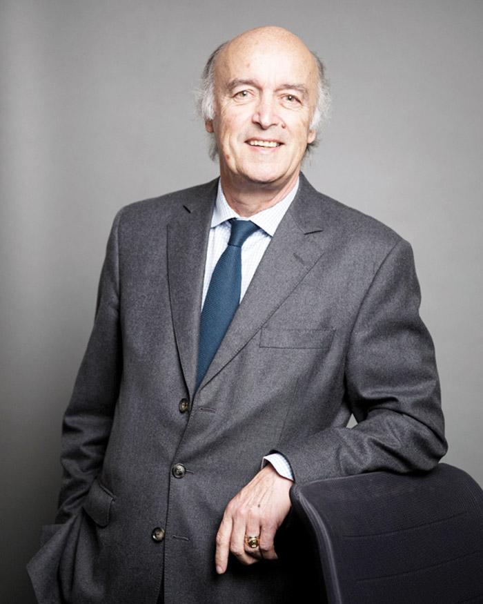 Jean-Paul-de-Gaudemar_AUF_2016