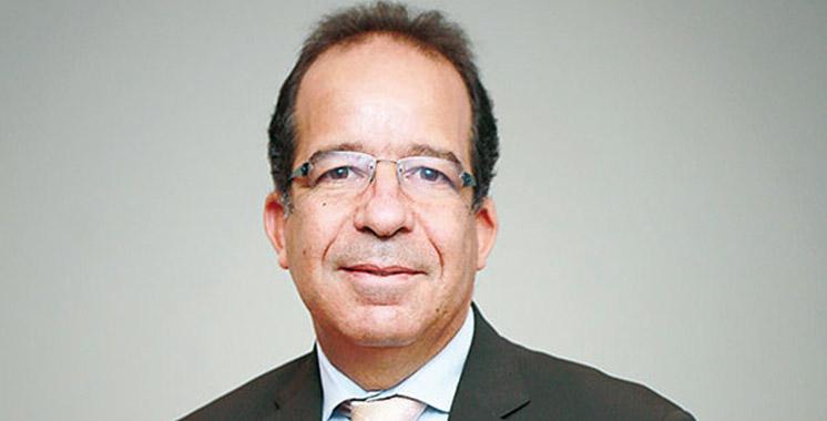 Résultats et performances de Nexans Maroc en 2015: L'export sauve la mise