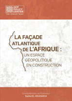 La-facade-atlantique-de-l-Afrique