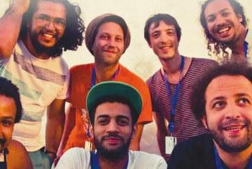 Nouveau single: Ma'Click chante les affres de la vie en rythme reggae