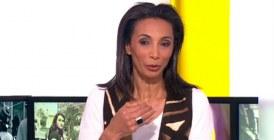 Une conteuse marocaine parle de sa culture berbère sur TV5