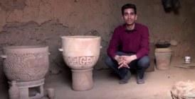 Vidéo : Le frigo sans électricité, une innovation 100% marocaine