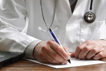 Appel à candidature pour 46 médecins généralistes du privé