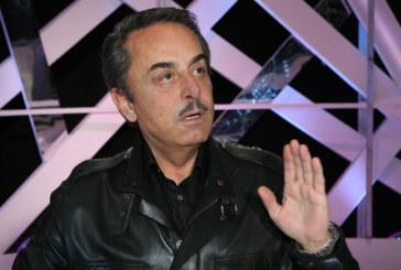 Melhem Barakat revient à Mawazine
