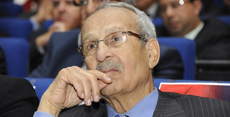 Essaouira: Une artère principale de la ville baptisée Miloud Chaabi