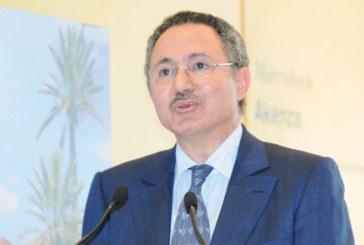 Alliances Développement Immobilier : Alami Lazraq franchit à la hausse le seuil de participation