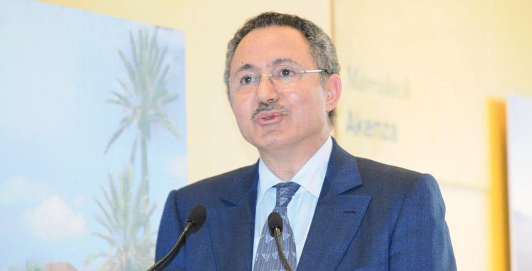 Plan de restructuration: Alliances énumère les actions