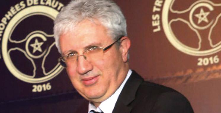 Mohamed-Amal-Guedira-Aviam