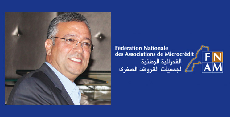 Mohamed El Mazouri: «L'évolution juridique est capitale»