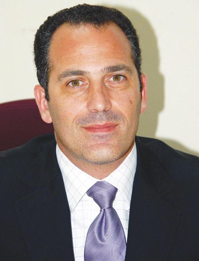 Mohamed-Samir-Hafiz