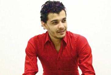 Nacim Haddad: «Quel que soit l'environnement, une chikha est mal perçue»