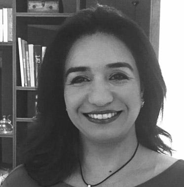 Nadia-Ismaili