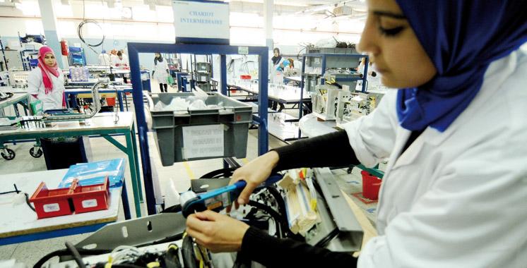 Nexans: Acquisition de 100% des parts  de Cabliance par Alstom