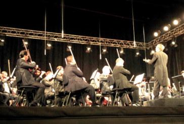 Concert: L'OPM revisite «Carmen  de Bizet» à Rabat