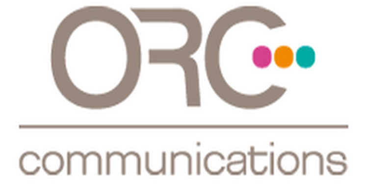 ORC-Communication