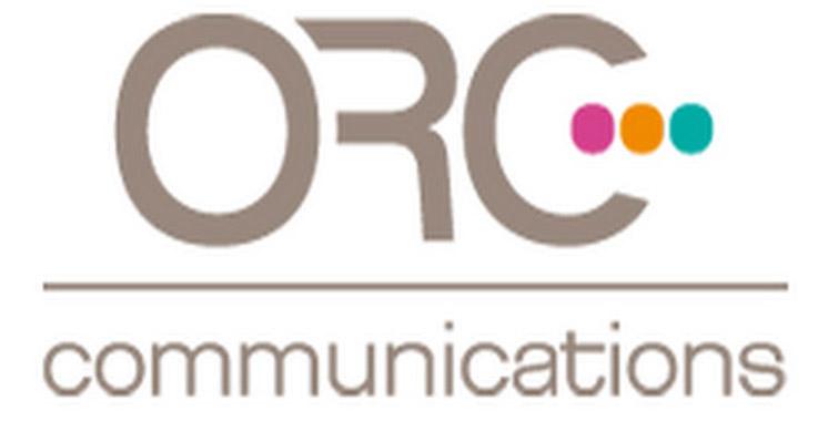 ORC-Communication